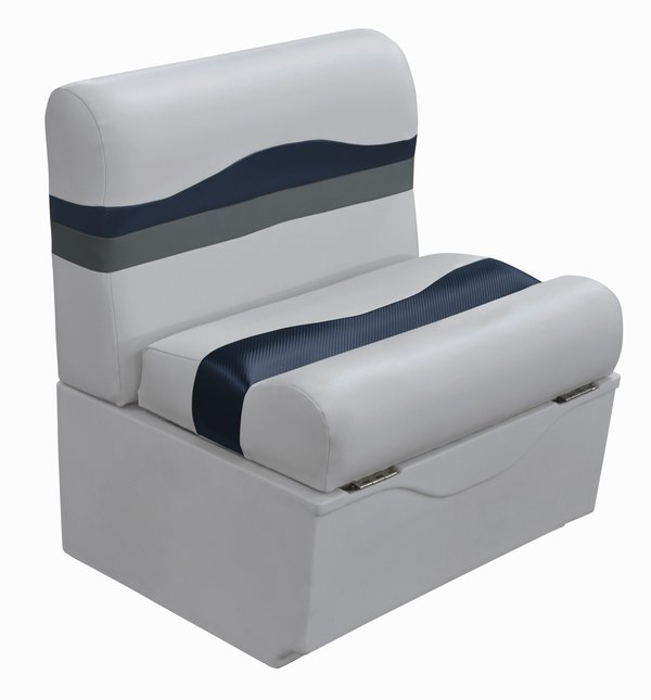 27 Pontoon Boat Seat