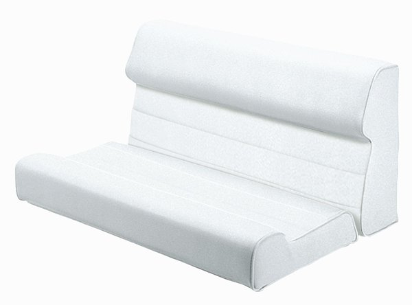 Wise 37 Quot Pontoon Boat Replacement Cushion Seat For 37