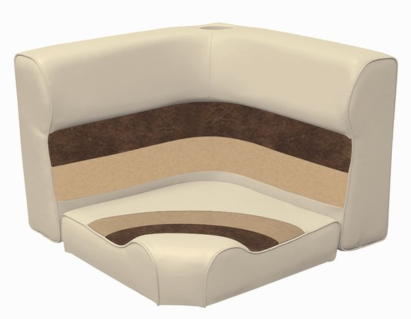 Replacement Boat Cushions Bing Images