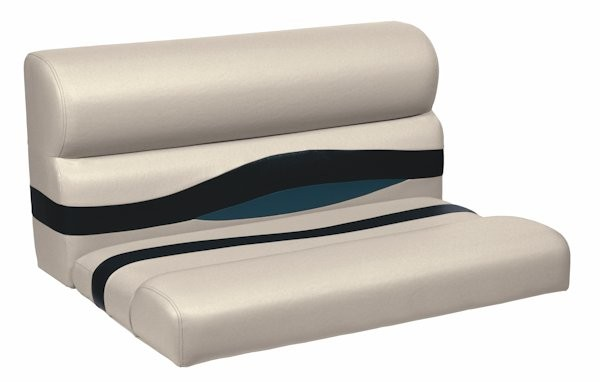 Wise Pontoon Boat Seats 36 Quot Replacement Cushion