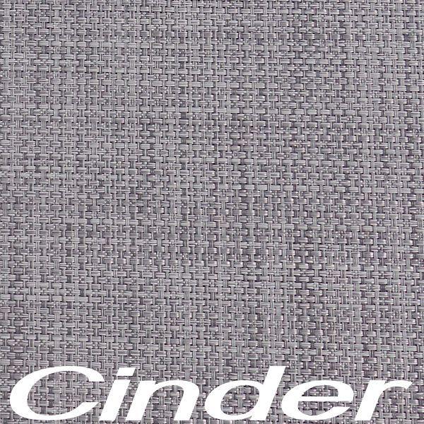 woven weave marine vinyl flooring | boat flooring | restorepontoon