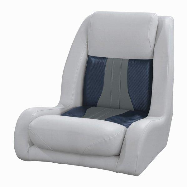 Talon High Back Bucket Seat 3013