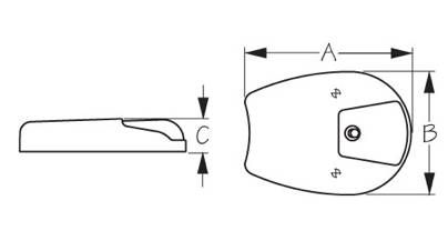 Honda Cm200t Motorcycle Wiring Diagrams as well 12 Volt Wiring Diagrams For Boats together with Ac Servo Motor Wiring Diagram moreover Evinrude Wiring Diagram in addition Wiring Diagram For 24 Volt Trolling Motor. on 12 24 trolling motor diagram