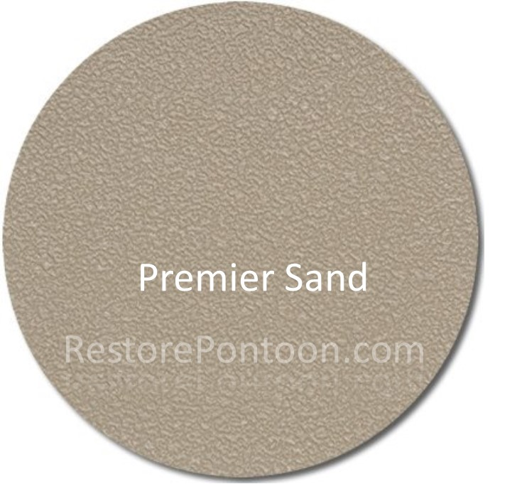 floor marideck rushin flooring vinyl upholstery supply product marine covering
