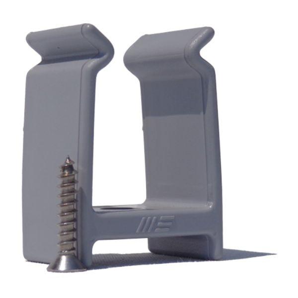 Bimini Top Frame Parts