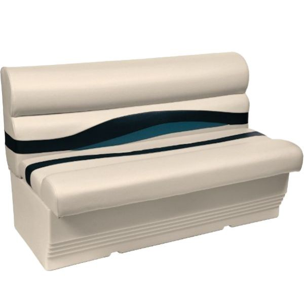 Pontoon Boat Seat Bench 50 Quot