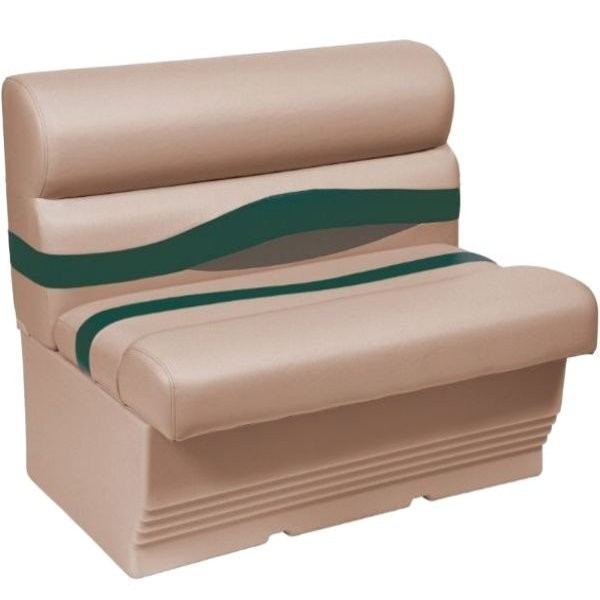 Wise Pontoon Boat Seats 36 Quot