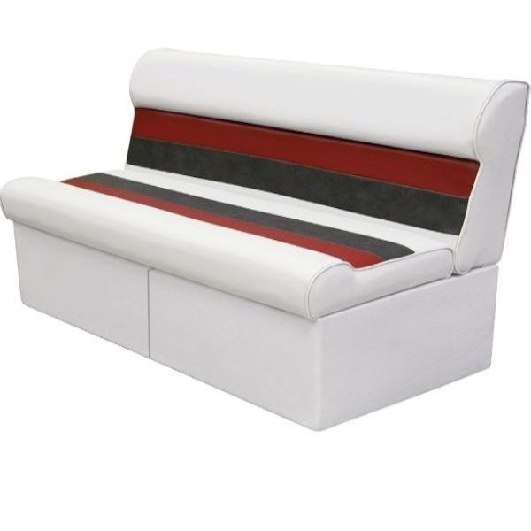 Wise 55 Quot Pontoon Boat Seat