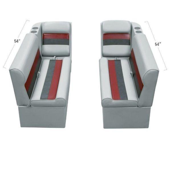 Wise Pontoon Furniture Group Ws13528