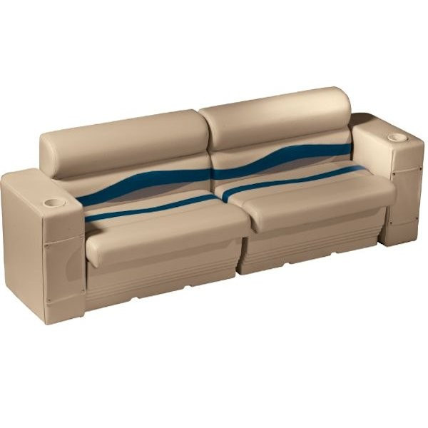 Tradition Pontoon Furniture Group Ws14009