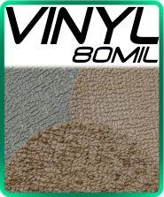 80 Mil Marideck Vinyl Flooring