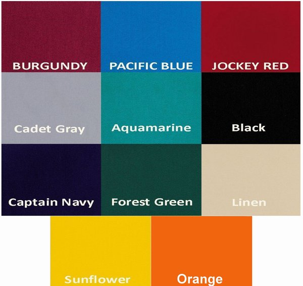 suppliers top awning pontoon colors showroom bimini tube available wholesale alibaba round