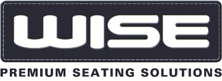 Wise Pontoon Boat Seats