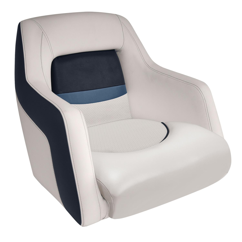 Premier Pontoon Bucket Seat
