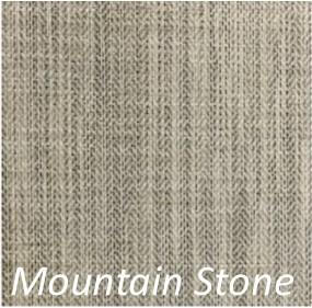 Woven Weave Marine Vinyl Flooring Boat Flooring