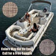 Woven Marine Vinyl Flooring $495.00   $1245.00